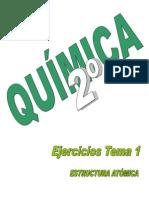 q2 Ejercicios 1estructuratomica Scan