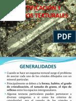 IDENTIFICACIÓN Y CRITERIOS TEXTURALES.pptx