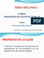 Proceso Manufactura PMII 04 GT.ppt