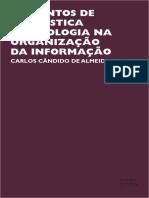 Cândido de Almeida C.-Elementos de linguística e semiologia na organização da informação.pdf