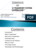 hyperloop-170201003657