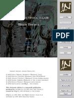 Ilinca Bernea - Poeme In Mi Bemol Major.pdf
