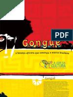 A Cor Da Cultura - Livreto_cdgongue