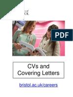 cvs-covering-letters-booklet.pdf