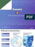 7-11 Brosura de Prezentare PPP