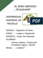 TEXTO CIENTÍFICO.docx