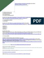 Tematica Examen Restanta IAG.docx