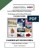 HANDICRAFTS.pdf