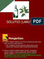 2-SEDIAAN-LARUTAN-.ppt