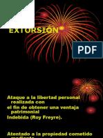 EXTORSION.ppt