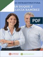 Libro Mintransporte Version Digital