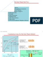 Extra Notes 3_McCabe  Thiele.pdf