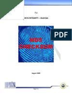 7.1_HashCalc.pdf