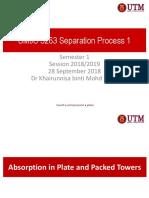 4-Absorption.pdf