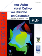 cava7.pdf