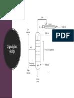 bioethanol production slide