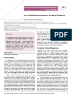 complete-clinical-response-in-rectal-adenocarcinoma-review-of-treatmentoptions.pdf