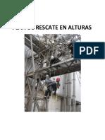 104203262-Plan-de-Rescate-en-Alturas.pdf