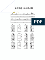 Walking Bass Line - Class.pdf