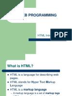 01 - HTML Intro.ppt