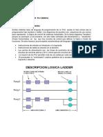 Programacion Ladder.pdf