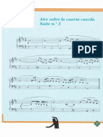 09 - Bach - Aire sobre la cuarta cuerda Suite nº 3.pdf