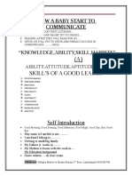 kupdf.net_english-book-for-spoken-english.pdf