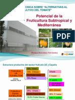 68977-Potencial de la fruticultura.ppt.pptx
