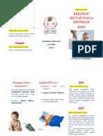 Leaflet KIPI.docx
