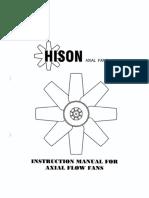 9. Instruction Manual