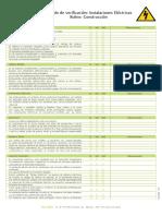 check electfrico.pdf