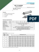 A12A13cylinder.pdf