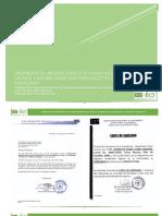 """ANTEPROYECTO ARQUITECTONICO DE PLANTA INSDUSTRIAL DE LACTEOS Y SUS DERIVADOS """"SAN FRANCISCO"""" EN MATIGUAS, MATAGALPA.pdf"""