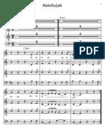 Aleluia - SHREK - coral.pdf