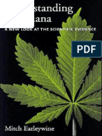 Understanding Marijuana A New Look at the Scientific Evidence.pdf