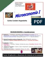 DS_040-2001.pdf_ITP