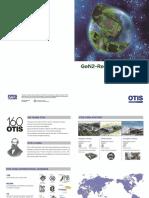 GeN2-Regen Brochure.pdf