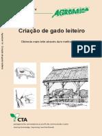 criacao de gado leche.pdf
