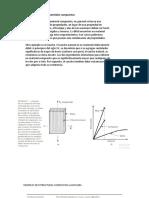 materiales compuestos clasificacion.pptx