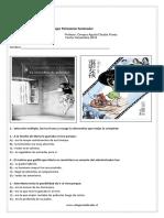 contadora de peliculas PRUEBAA 2015 (1).docx