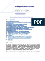 Tendencias_pedagogicas_contemporaneas