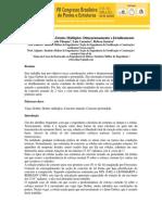 trab_104.pdf