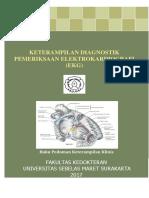 Skillslab-EKG.pdf