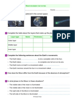 unit-1-reinforcement-activities-3.pdf