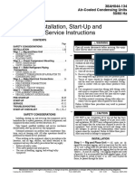 PCR DX unit_IOM
