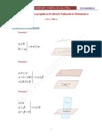 Teorie geometrie pentru Evaluarea Nationala 2012 - partea a II a.pdf