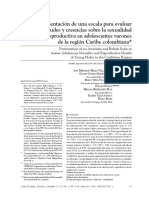 2542-Texto del artículo-33801-1-10-20140706.pdf