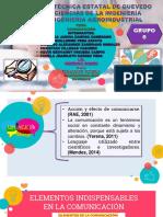 COMUNCIACION CIENTIFICA.pptx