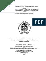 DOC-20180530-WA0001.doc