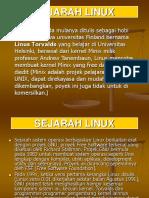 08-v-linux-ajar